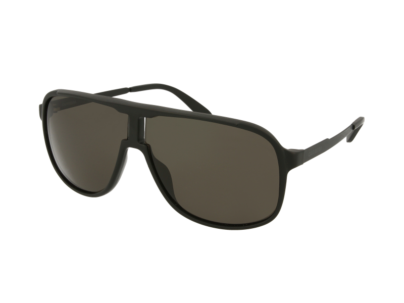 Carrera New Safari GTN/NR