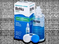 ReNu MultiPlus 120ml