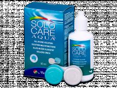 SoloCare Aqua 90 ml