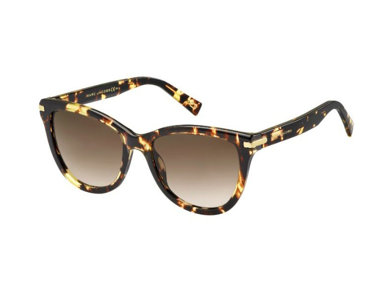Marc Jacobs Marc 187/S LWP/HA