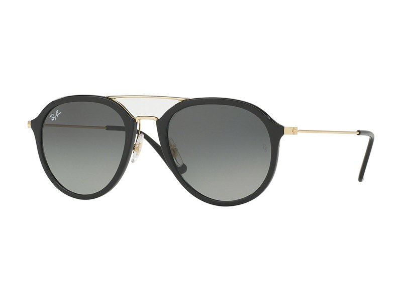 Sonnenbrille Ray-Ban RB4253 - 601/71