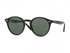 Sonnenbrille Ray-Ban RB2180 - 601/71