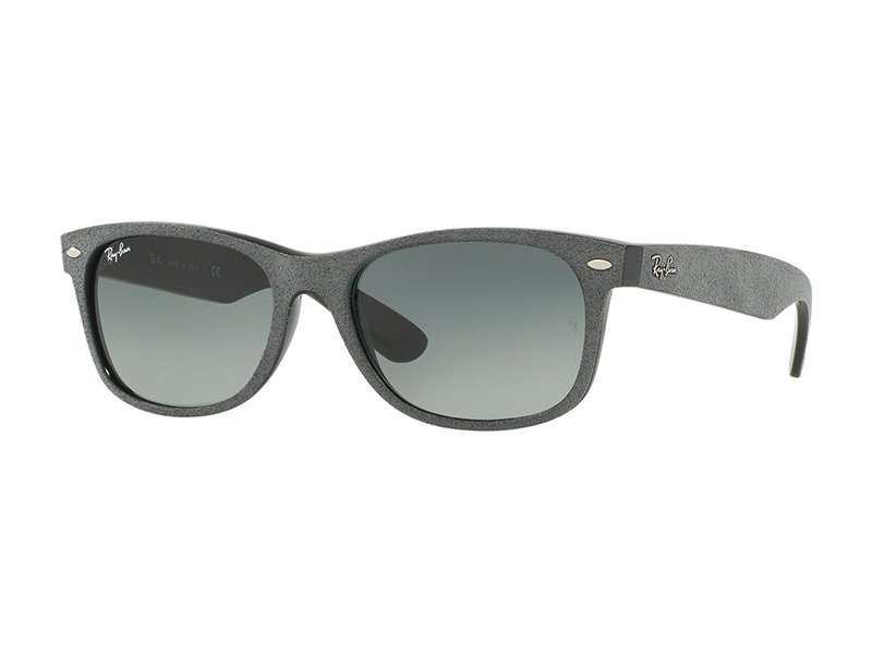 Sonnenbrille Ray-Ban RB2132 - 624171